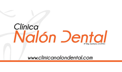 Clínica Nalón Dental
